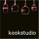 box_kookstudio